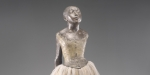 Degas-Little-Dancer-Aged-Fourteen-