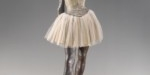 Degas-Little-Dancer-sculpture-sojourns-at-New-Orleans-Museum-of-Art