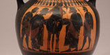 Black-Figure-Vase-Warriors