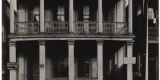 New-Orleans-Boarding-House