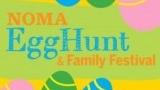 2015-NOMA-Egg-Hunt-Family-Festival