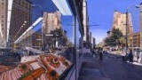 Photorealism-Gallery-Talk