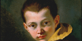 Boy-Holding-a-Book-Portrait-of-Lorenzo-Tiepolo