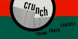 crunch-from-Stripsody-Portfolio