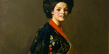 The-Blue-Kimono