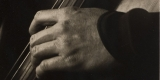 Hands-of-Marie-Roemaet-Rosanoff-Cellist