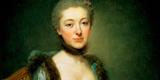 -Portrait-of-Marie-Anglique-Vrany-de-Varennes-Mme-Georges-Gougenot-de-Croissy