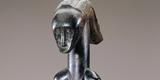 Standing-Male-Reliquary-Guardian-Figure-eyema-bieri