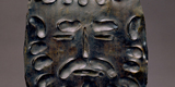 Mask-of-a-Faun