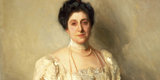 Portrait-of-Mrs.-Asher-B.-Wertheimer