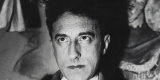 Portrait-of-Jean-Cocteau