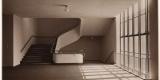 Stairway-Interior