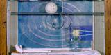 Radar-Astronomy
