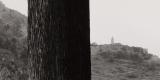 Site-Agnes-I-Provence-1955