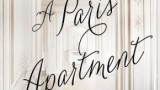 Book-Club-Discussion-Group-A-Paris-Apartment-by-Michelle-Gable-