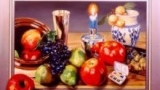 Photorealism-The-Sydney-and-Walda-Besthoff-Collection