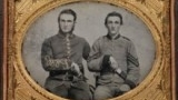 Photography-and-the-American-Civil-War