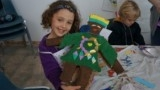 Studio-KIDS-art-classes-Spring-into-Flowers