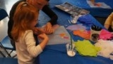 Family-Art-Workshop