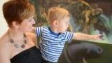 Baby-Arts-Play-at-NOMA