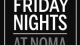 Friday-Nights-at-NOMA-Lecture-with-John-H.-Lawrence