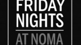 Friday-Nights-at-NOMA-Classic-Cinema-in-the-Garden-POSTPONED