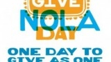 GiveNOLA-Day