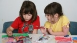Summer-Art-Camp-Ages-9-12