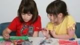 Studio-KIDS-Clay-Creatures