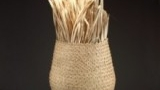 Woven-Histories-Houma-Basketry