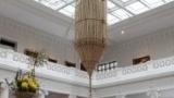 AAMD-Art-Museum-Day