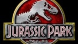 Movies-in-the-Garden-Jurassic-Park