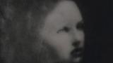 Josephine-Sacabo-Salutations-