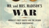 Talk-Book-Signing-with-Hugh-Howard-Mr.-and-Mrs.-Madisons-WAR