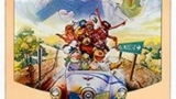 Movies-in-the-Garden-THE-MUPPET-MOVIE