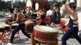 Japan-Fest