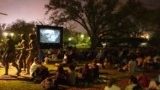 Movies-in-the-Garden-Fall-2012-Series