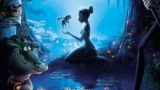 Where-YArt-Movies-in-the-Garden-The-Princess-and-the-Frog