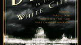 Aprils-Book-Club-The-Devil-in-the-White-City-by-Erik-Larson
