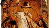 Movies-in-the-Garden-Raiders-of-the-Lost-Ark