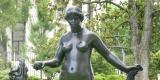Venus-Victorius