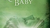 Movies-in-the-Garden-ROSEMARYS-BABY