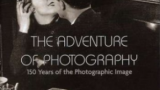 Film-Screening-THE-ADVENTURE-OF-PHOTOGRAPHY