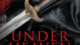 Book-Club-Discussion-Group-UNDER-HEAVEN-by-Guy-Kavriel-Kay