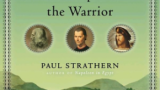 Book-Club-Discussion-Group-THE-ARTIST-THE-PHILOSPHER-AND-THE-WARRIOR