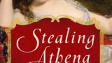 Book-Club-Discussion-Group-CHASING-APHRODITE-or-STEALING-ATHENA