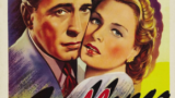 Classic-Cinema-in-the-Garden-CASABLANCA