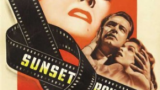 Movies-in-the-Garden-SUNSET-BOULEVARD