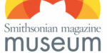 Sept.-27-is-Smithsonians-Museum-Day-Live-at-10-spots-around-town