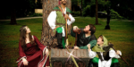 Review-Robin-Hood-Thief-Brigand-